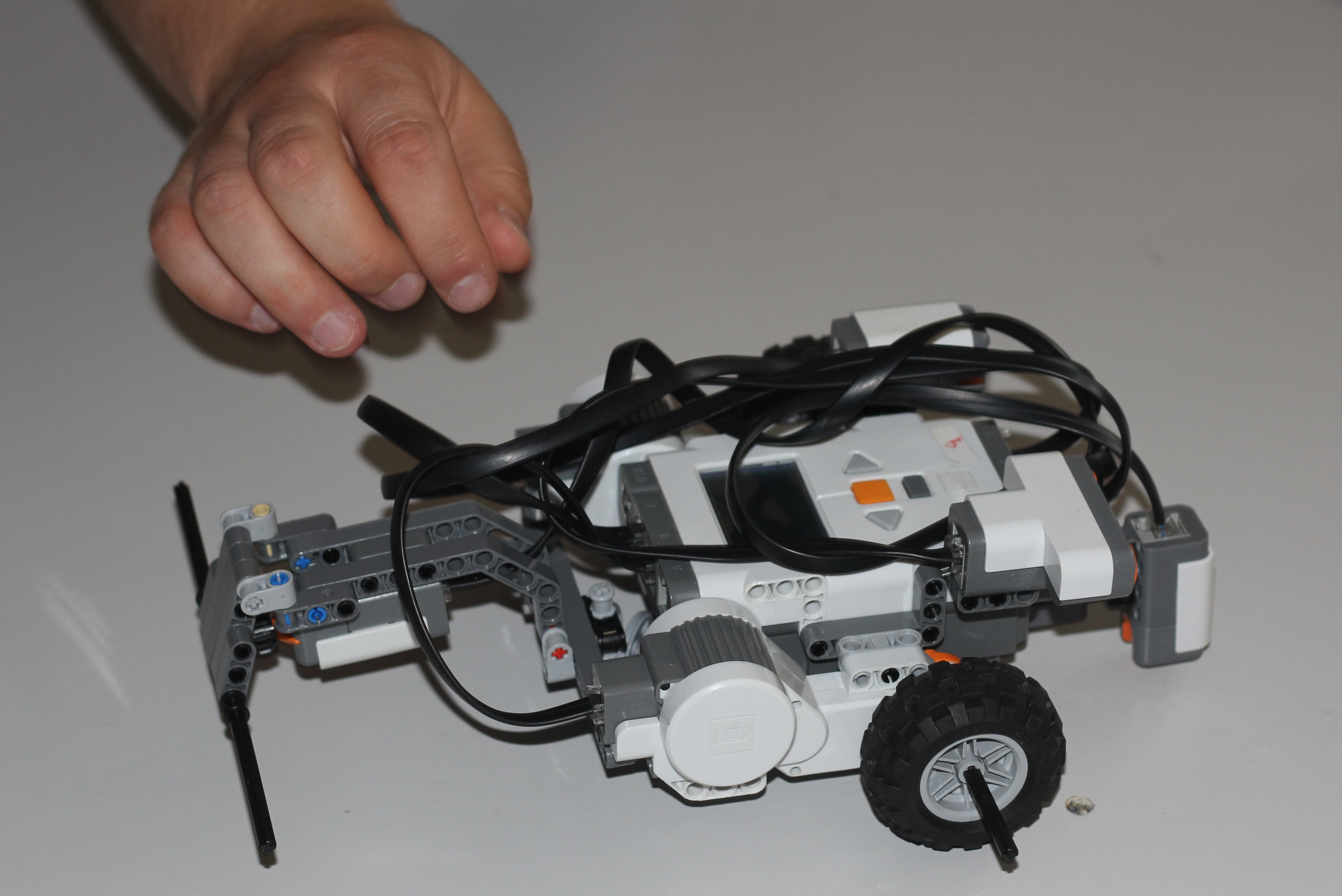 Tarde tecnológica (6)