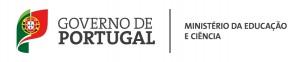 Logo_min_edu_ciencia-300x62