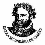 logo_camoes-150x150