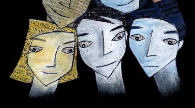 SOCIODRAMA, HISTÓRIAS E RESOLUÇÃO DE CONFLITOS