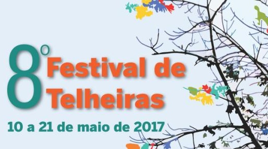 Festival de Telheiras 2017