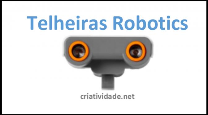 Telheiras Robotics